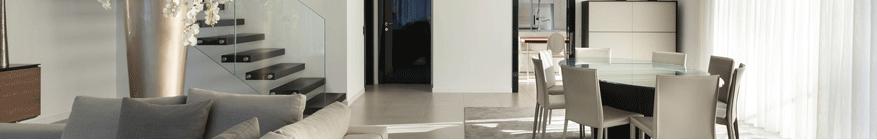 Dywany Kielce Carpet Zone