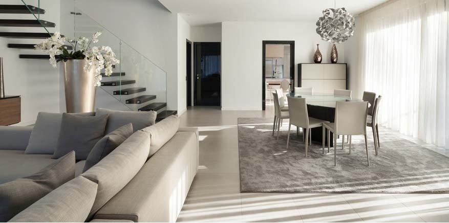 Carpet Zone Wszystko Dla Twojego Domu